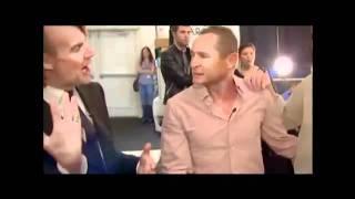 Neiman Marcus   Estee Lauder   Derek Lam   YouTube Thumbnail
