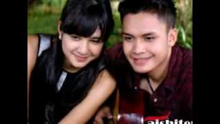 Nada Cinta Ost - I Need You By Randy Pangalila and Kitting ~