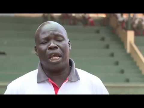 UGANDA TENNIS KIDS_JuliusM_FSN Kampala