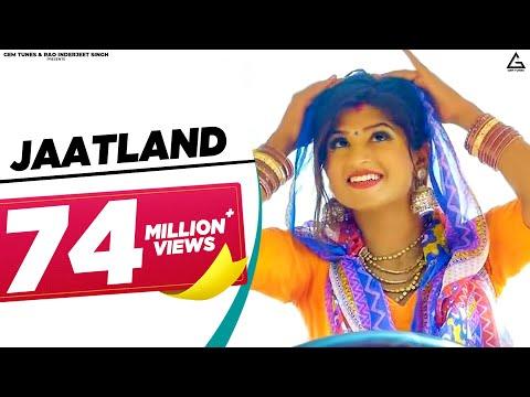 ✓-jaatland---raju-punjabi-|-naveen-naru,-himanshi-goswami-|-latest-haryanvi-songs-haryanavi-2018-dj