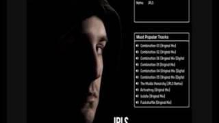 JPLS - Combination 03 (Orginal Mix) HQ