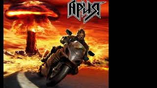 Download Ария - Армагеддон 2006 (Полный альбом) Mp3 and Videos