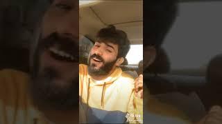عشق-فيصل عبدالكريم