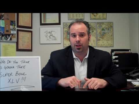 4 Ways to Disqualify yourself from getting a loan during escrow - Irvine Real Estate - Irvine Homes