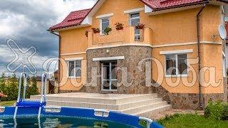 Банкетный Зал для свадеб Киев