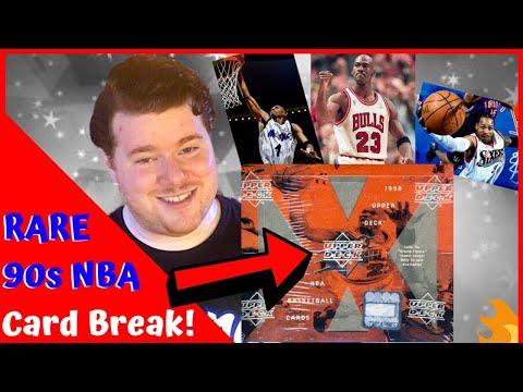 rare-&-expensive-90s-basketball-card-break-|-1997-98-spx-|-[s3-e15]
