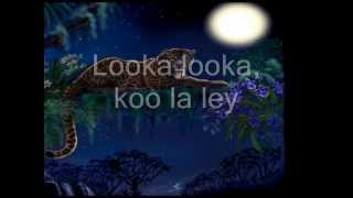 Electric Light Orchestra - Jungle (subtitulado en español)