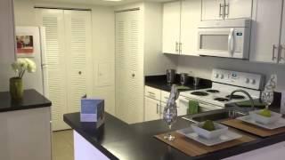 sabal pointe apartments coral springs fl 2 bedrooms the brighton floorplan