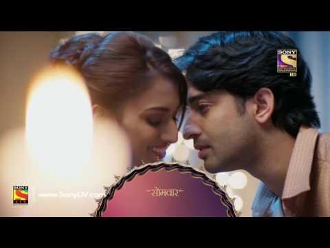 Kuch Rang Pyar Ke Aise Bhi Episode 225 - Coming Up Next