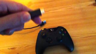 Astuce | Recharger sa Manette