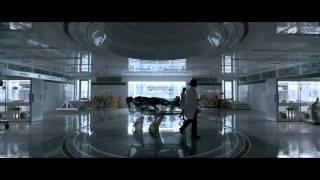 Робокоп / Robocop ( трейлер)