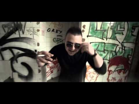Lo-Bo - Klikspaan (Official Music Video)