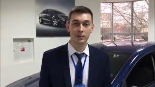 видео Автосалоны на Рязанском проспекте
