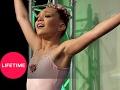 Dance Moms: Full Dance: Ballerina (S4, E5) | Lifetime