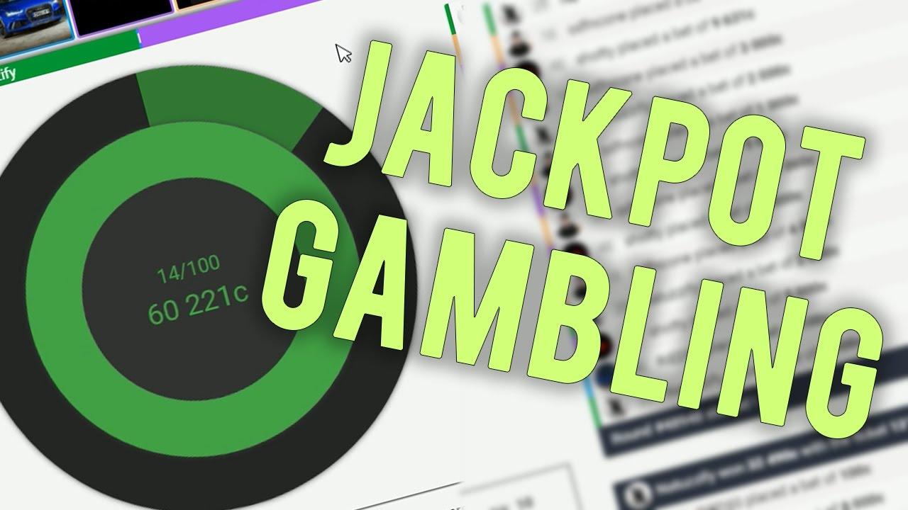 Invulnerability csgo betting cricket betting software for blackberry