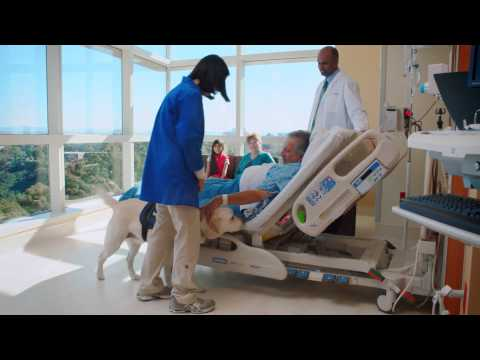 Scripps Health Offers Most Comprehensive Heart Care In San Diego