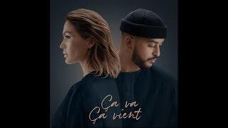 VITAA & SLIMANE - Ça va ça vient (Audio Officiel)