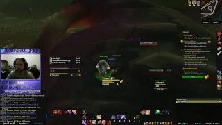 ZeroAbyss Plays Games - 8/14/18