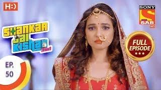 Shankar Jai Kishan 3 in 1 - शंकर जय किशन 3 in 1 - Ep 50 - Full Episode - 16th October, 2017