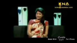 ajith sammaiyal manthiram
