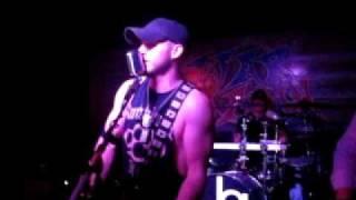 Brantley Gilbert - My Kind of Crazy Live 2011