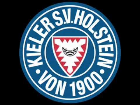 Holstein Kiel kommt ans Ziel - YouTube