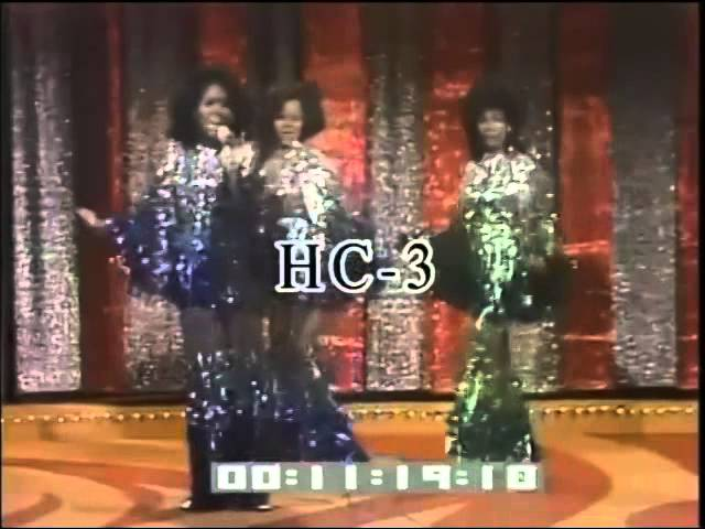 the-supremes-up-the-ladder-to-the-roof-the-supremes-archive