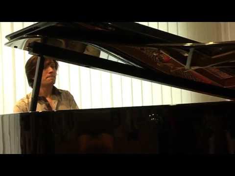 granados---5e-danse-espagnole---guillaume-coppola,-piano