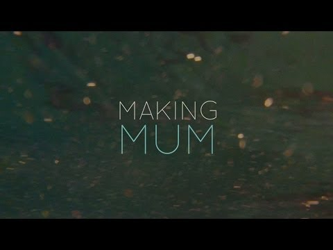 Making MUM