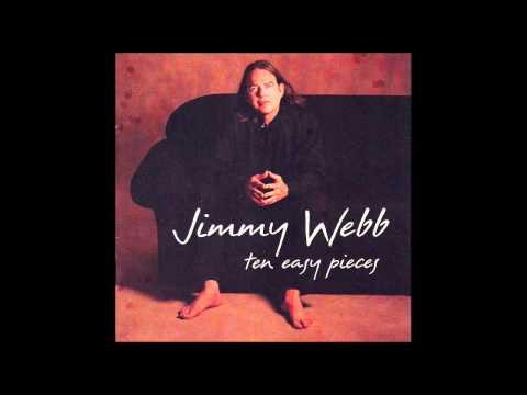 Jimmy Webb – Wichita Lineman