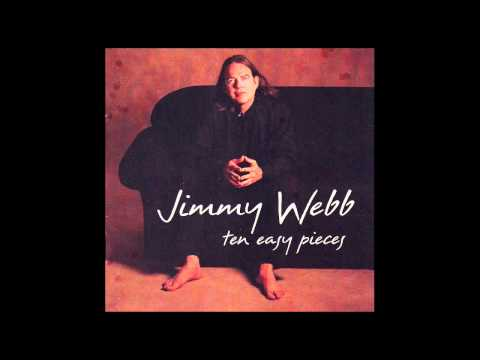 Wichita Lineman - Jimmy Webb  (HQ)