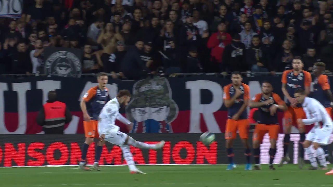 Ligue 1 19/20