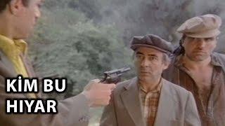 Davaro - Kim Bu Hıyar (Şener Şen & Kemal Sunal)