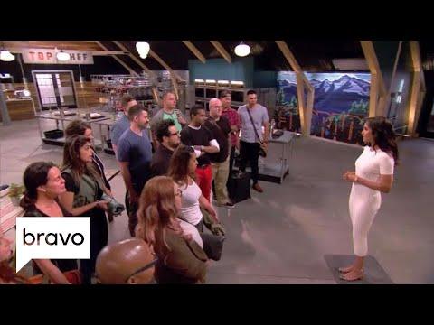 Joseph Gordon-Levitt Recreates David After Dentist from YouTube · Duration:  3 minutes 1 seconds