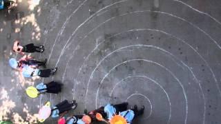 Solar System Activity | Kids | Grade 6