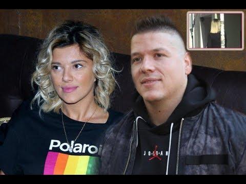Evo kako je KIJA patosirala Mirka Gavrića i dala mu do znanja da je notorni lažov