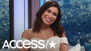 Ashley Iaconetti Says The Timeline Of Colton's Romance With 'The Bachelor's' Tia Is A Little Sketchy