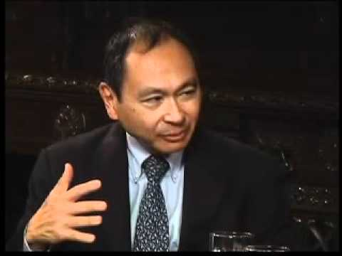 francis-fukuyama:-identity-politics