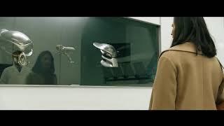 Хищник (2018) ТВ-ролик 1 (Русский Трейлер 2)
