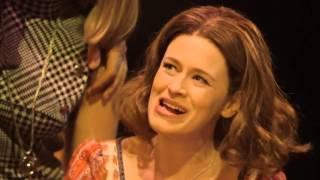 Beautiful The Carole King Musical trailer