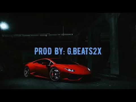 NLE Choppa x Tee Grizzley Type Beat | Detroit Instrumentals (Prod.G.BEATS2X)