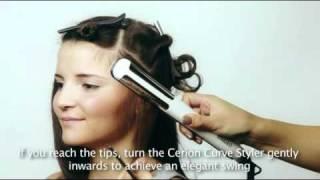 Где можно купить утюжок для выпрямления волос