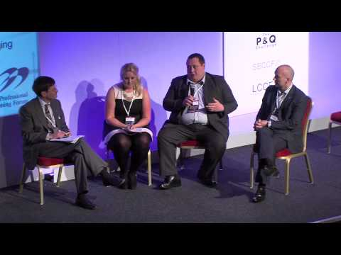 Performance & Quality Ten Top Tips: PPF Quality & Customer Experience Forum