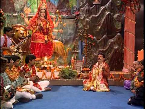 Meri Aan Rakhna [Full Song] Chhaneyan Di Jhankaar