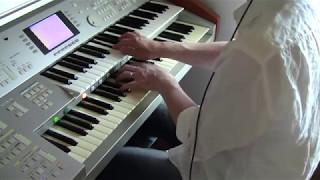 エレクトーンポピュラーシリーズ26 Jazz CrossOver2 より 以前エレクト...