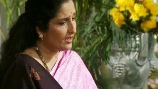 Teri Tasveer Ko Hum Dil Se Laga - Romantic Ghazal Shikhar Album