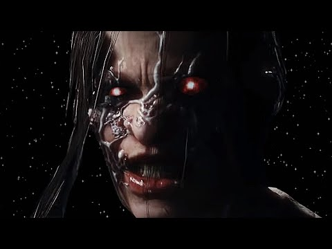 THE EVIL WITHIN 2 | HIGHLIGHTED PLAYTHROUGH |