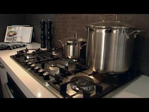 Real Estate TV On Ch7 2016 S05E10 Perth Splashbacks