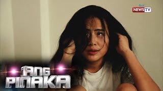 Ang Pinaka: Maling akala about mental health