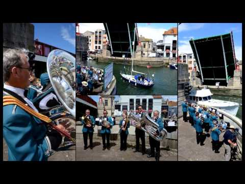 Cultural Olympiad and London 2012 Festival in the south west